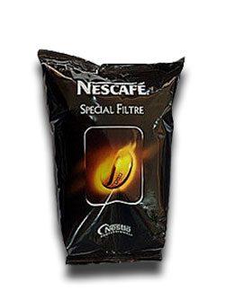 Καφές Special Filtre (500gr)