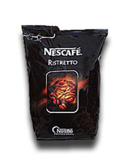 Καφές Ristretto