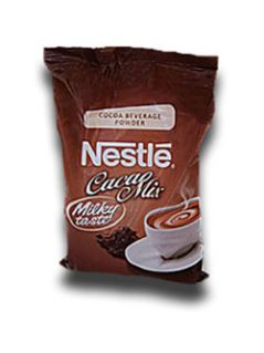 4-nestle-cacao-mix