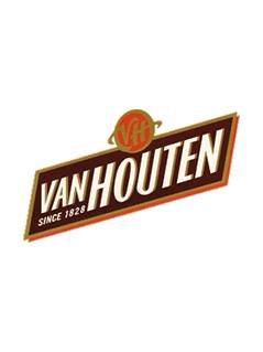 VAN HOUTEN Products