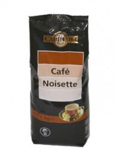 cafe-noisette