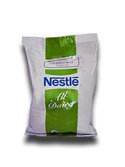 Γάλα Σκόνη Nestle