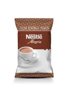 Σκόνη Cacao Alegria