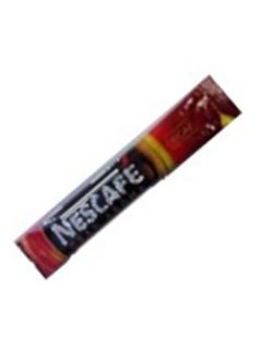 Nescafe Stick Decaf