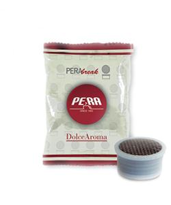 pera-break-dolce-aroma